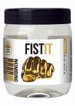 Fistit Numbing fistfucking glijmiddel, Verdovend, 500 ml