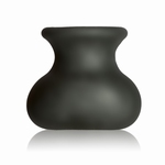 Bull Bag Ball Stretcher by Perfect FIt,  Black / Zwart