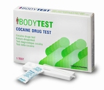 Cocaine Test