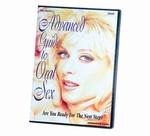 DVD pakket