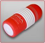 Tenga - Rolling Head Cup Mastrubator